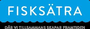 Fisksätra_Logotyp_Slogan