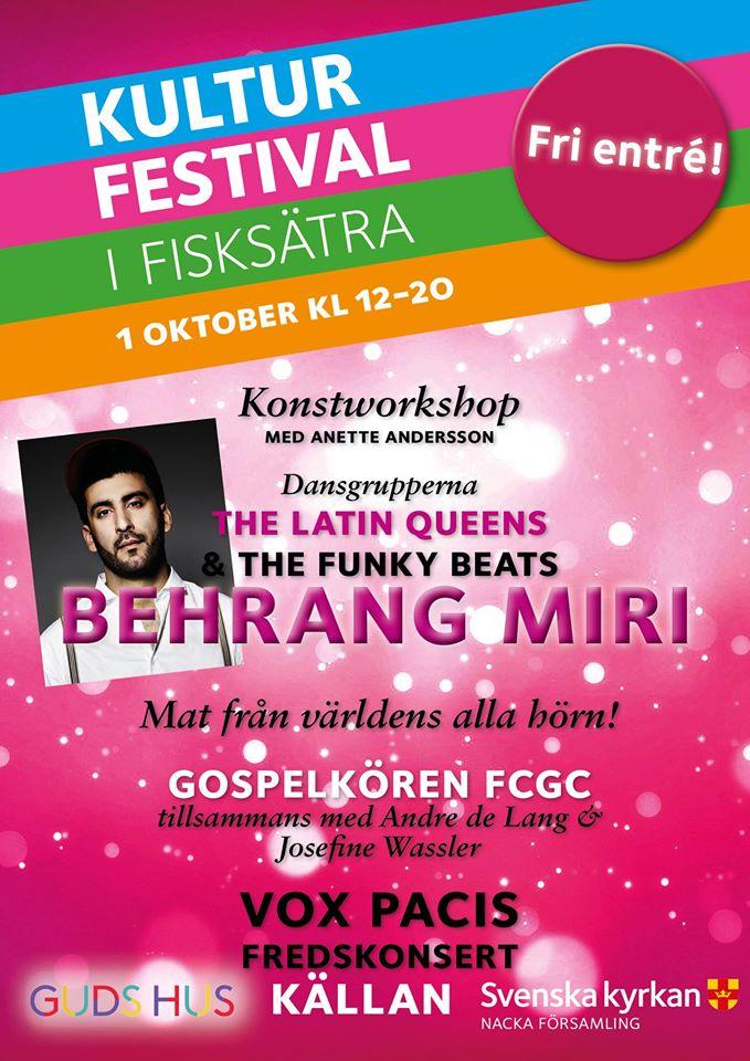 kulturfestival-i-fisksatra