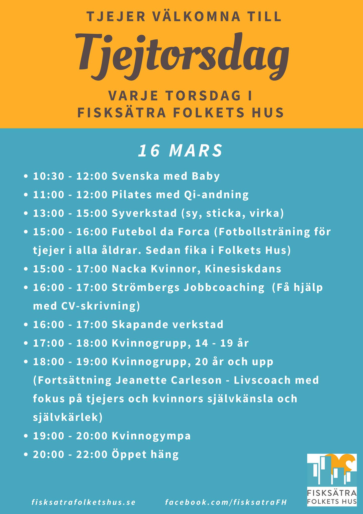 Tjejtorsdag 16 mars(2)