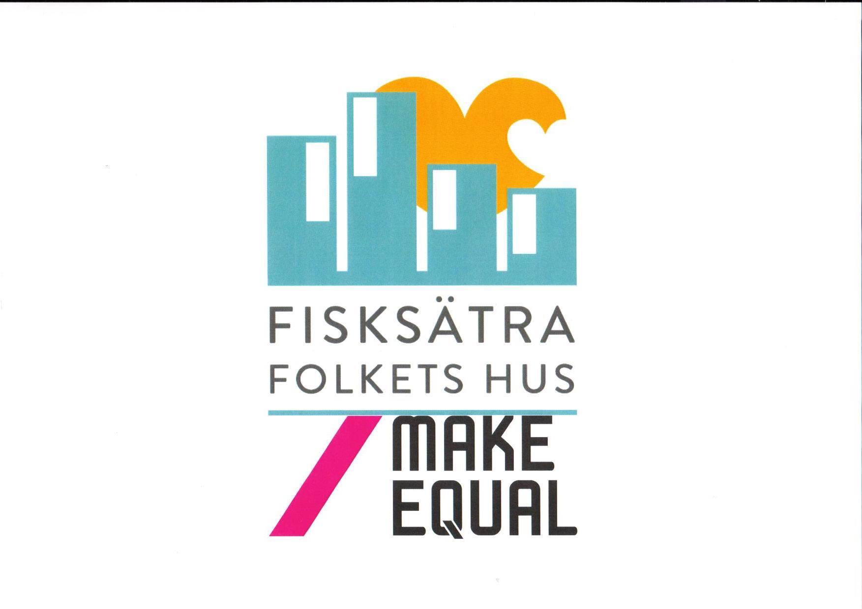 Make equal